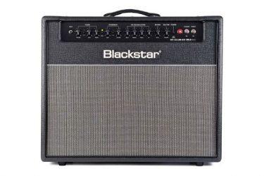 Blackstar HT Club 40 Mark II