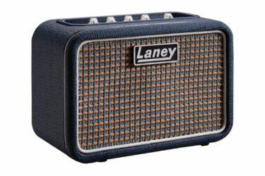 Laney Mini Lion Amp
