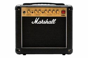 Marshall DSL1CR