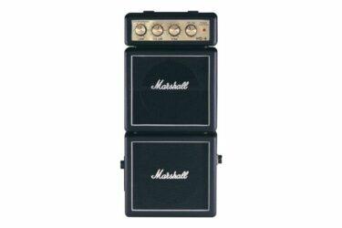 Marshall MS-4 Mini Micro Full Stack