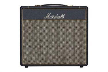 Marshall SV20C Studio Vintage
