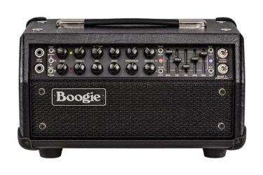 Mesa Boogie Mark V 25