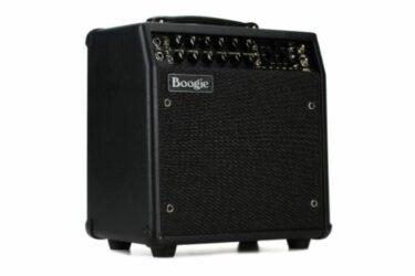 MesaBoogie Mark Five Combo Amp