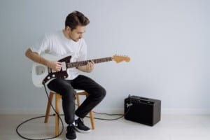 Fender Play Review (2020) - Everything You Should Know About Fender Play 3