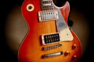Gibson Learn And Master Guitar Review 2