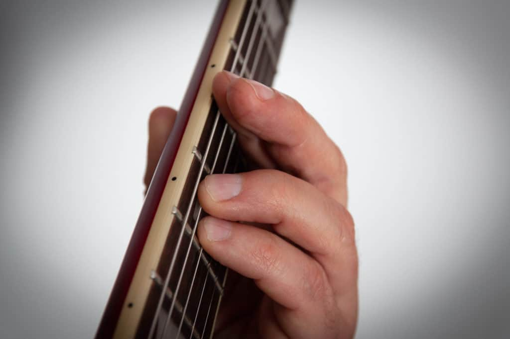 how to play bar chords-5