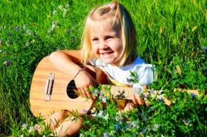 what age is best to start guitar lessons